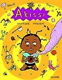 Akissi, 5:Akissi - Mixture magique