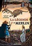 La Légende de Merlin