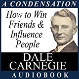 How to Win Friends & Influence People - Format Téléchargement Audio - 4,39 €