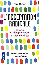 L'Acceptation radicale de Tara BRACH