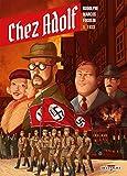 Chez Adolf 01. 1933