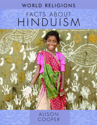 Facts About Hinduism (World Religions)