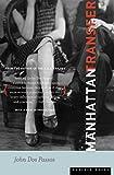 Manhattan Transfer (English Edition) - Format Kindle - 9780547526690 - 8,55 €