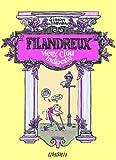 Filandreux - Vieux clou indigeste