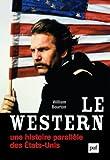 Le western, une histoire parallèle des Etats-Unis
