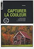 Capturer la couleur