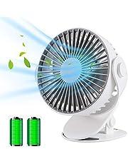 【本日限定】夏の必要品!便利な扇風機と浮輪がお買い得
