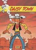 Lucky Luke, Tome 21 - Daisy town