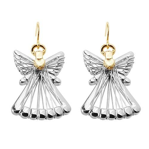 Women's Religious Earrings