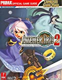 [(Atelier Iris 2 : The Axoth of Destiny)] [By (author) Thomas Hindmarch] published on (April, 2006) - Prima Publishing,U.S. - 25/04/2006