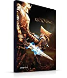 Kingdoms of Amular - Reckoning Signature Series Guide - BradyGames - 07/02/2012