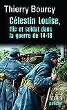La cote 512 - Une enquête de Célestin Louise, flic et soldat dans la guerre de 14-18 de Thierry Bourcy (28 février 2008) Poche - 28/02/2008