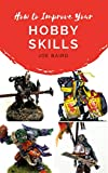 Crafts, hobbies & home (books), End of 'Search for Warhammer in' list