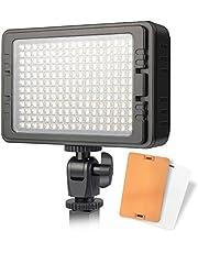 【3/22まで】 UTEBIT カメラ関係商品 お買い得セール