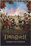 Les enfants de Timpelbach de Henry Winterfeld ,Olivier Séchan (Traduction) ( 13 novembre 2008 ) - Hachette Roman (13 novembre 2008) - 13/11/2008
