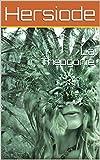 La Théogonie - Format Kindle - 1,99 €