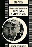 Les Enfants terribles du cinéma américain