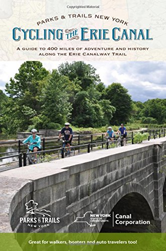 Cycling Travel Guides