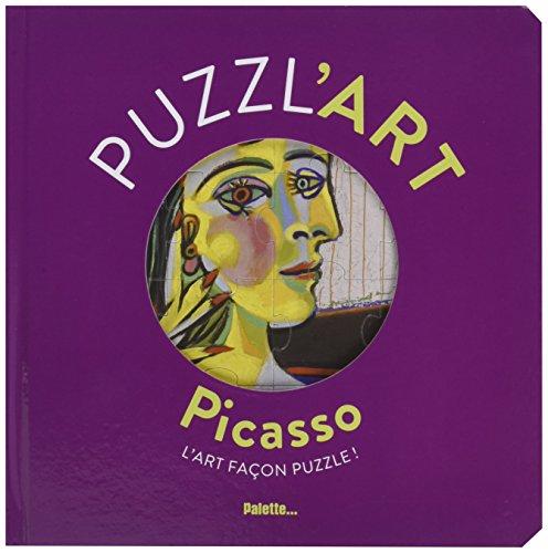 Puzzl'art