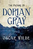 Bargain eBook - The Picture of Dorian Gray