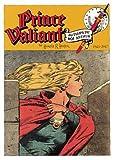 Prince Valiant, tome 5 - 1945-1947, Aleta