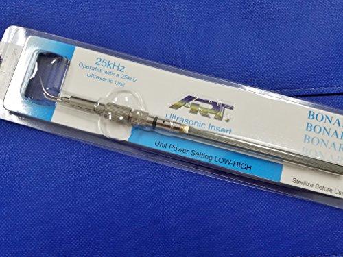 Ultrasonic Insert Bonart Dental 25khz Instrument
