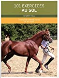 101 exercices au sol by Cherry Hill