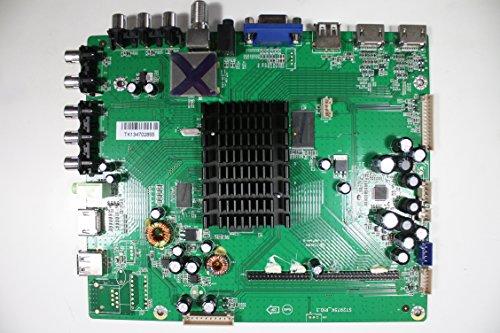 """39"""" SE39UY04 SY13393 Main Video Board Motherboard"""