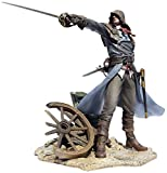 Figurine 'Assassin's Creed - Unity' - Arno