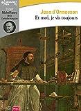 Et moi, je vis toujours - Gallimard - 17/05/2018