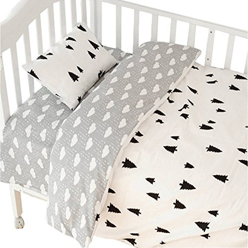 Toddler Duvet Cover Sets
