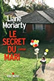 Le Secret du mari - Albin Michel - 01/04/2015