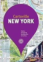 New York de Collectifs