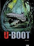 U-Boot, Tome 2 - Herr Himmel