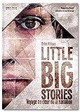 Little Big Stories
