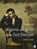 Figures du génie dans l'art français (1802-1855)