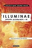 Illuminae, Tome 1 - Dossier Alexander