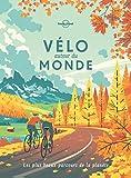 Vélo autour du monde - 2ed