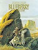Blueberry, tome 16 - Le Hors-la-loi