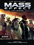 The Art of The Mass Effect Universe (English Edition) - Format Kindle - 9781621151586 - 13,99 €