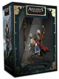 Assassin's Creed Buccaneer Figurine - Edward Kenway : Master of the Seas [import anglais]