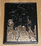Les Contes de Hans Christian Andersen - 01/01/1982