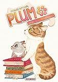 Plum, un amour de chat T6