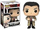 FunKo Figurines Pop Vinyle - Twin Peaks: Agent Dale Cooper, 12694