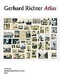 Gerhard Richter. Atlas