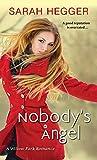 Free eBook - Nobody s Angel