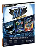The Sly Collection Official Strategy Guide (Bradygames Strategy Guides) by BradyGames (2010-11-16) - Brady Games - 16/11/2010