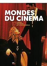 Mondes du cinéma 7 (dossier Twin Peaks) de Stephen Sarrazin