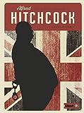 Alfred Hitchcock - L'Homme de Londres
