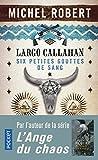 Largo Callahan (1)